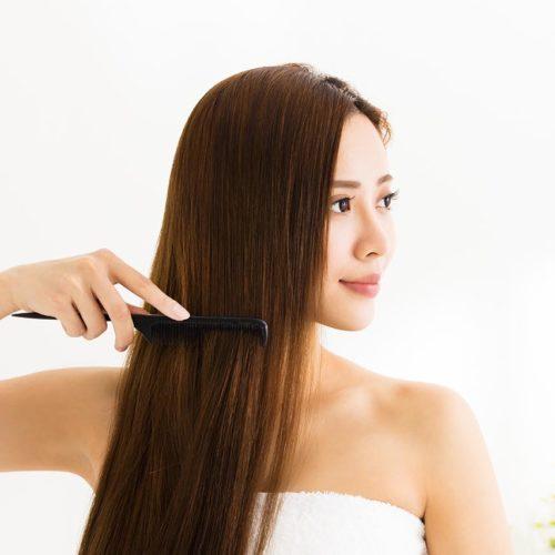 Todo lo que debes saber sobre tu pelo
