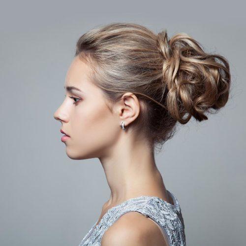 ¿Cómo influyen las emociones en nuestro peinado?