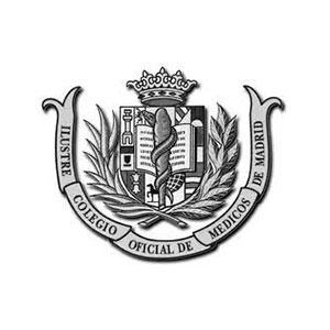 Logo Colegio de Medicos