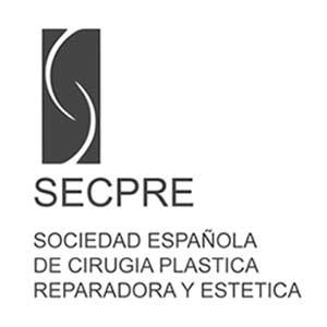 Logo SECPRE