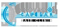 Innovación Capilar®